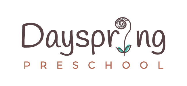 Dayspring Preschool